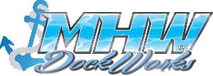 MHW Dock